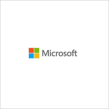 microsoft - партнеры Нансен