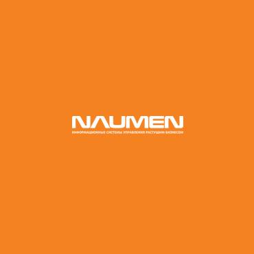 Naumen - партнеры Нансен