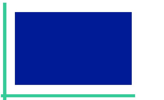 Грейдинговая система и KPI - Грейдинговая система оплаты труда
